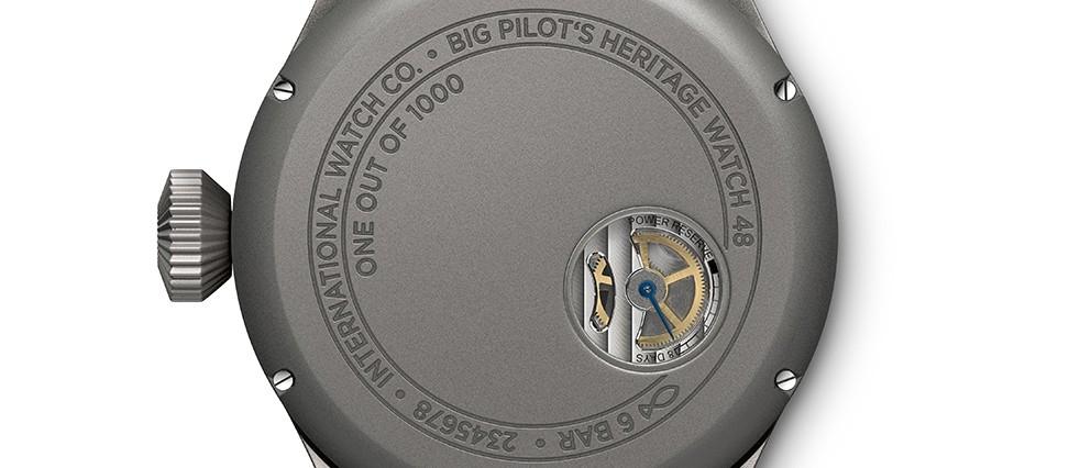 _IWC Large Pilot