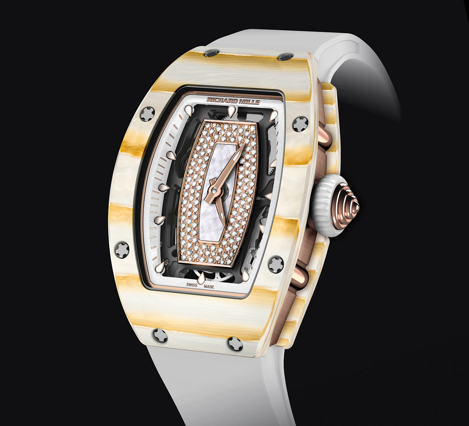 -Richard-Mille-RM-037-Gold-NTPT-carbon-