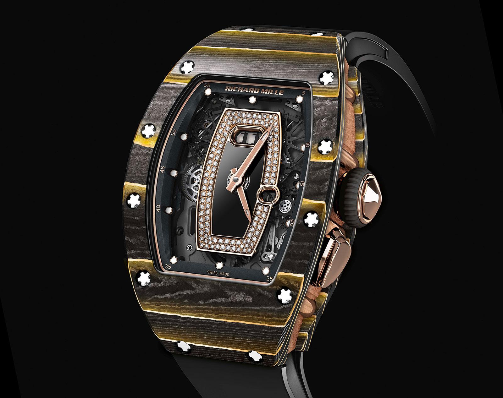 Richard-Mille-RM-037-Gold-NTPT-carbon