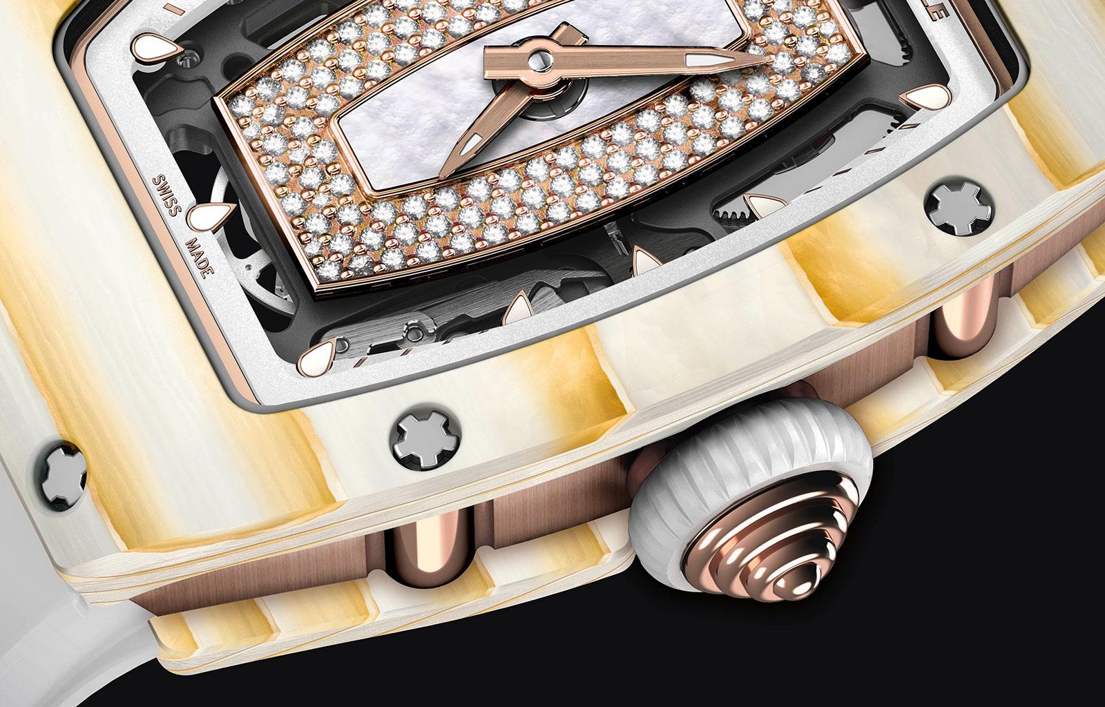 -Richard-Mille-RM-037-Gold-NTPT-carbon_