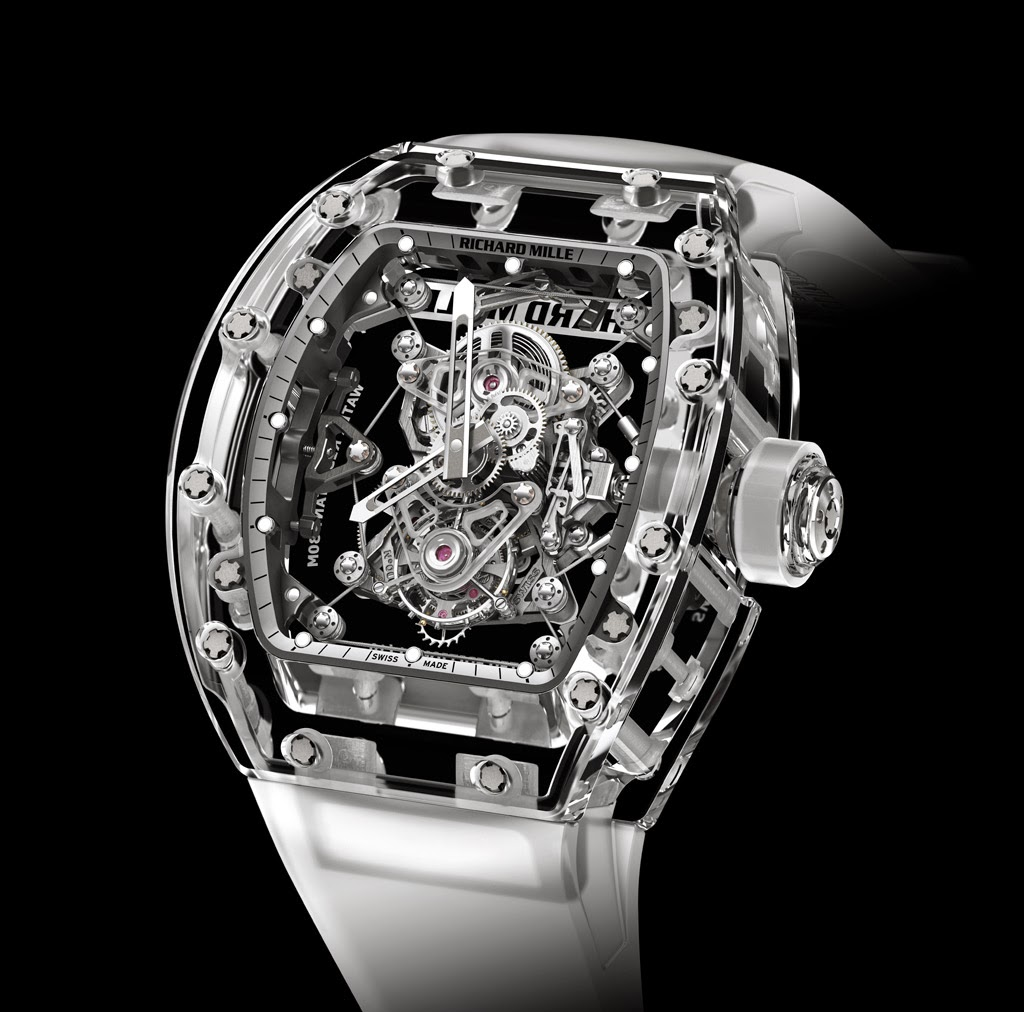 Richard-Mille-Tourbillon-RM-56-02-