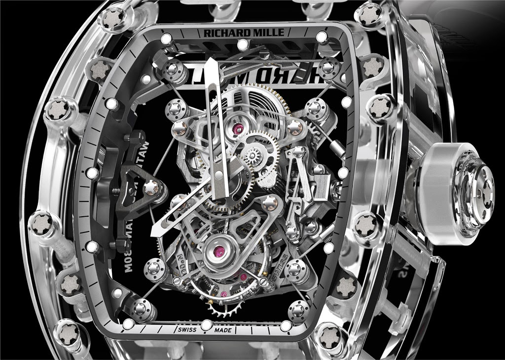 -Richard-Mille-Tourbillon-RM-56-02