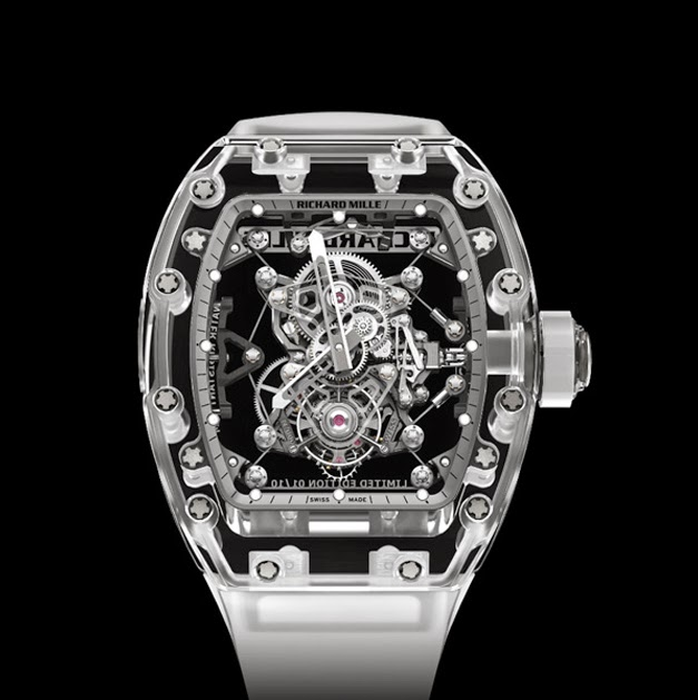 Richard-Mille-Tourbillon-RM-56-02