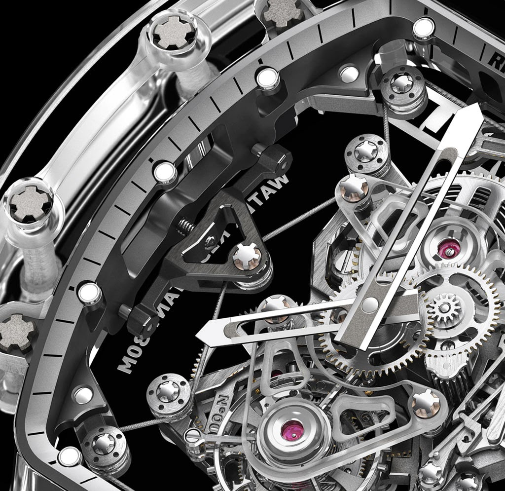 -Richard-Mille-Tourbillon-RM-56-02_