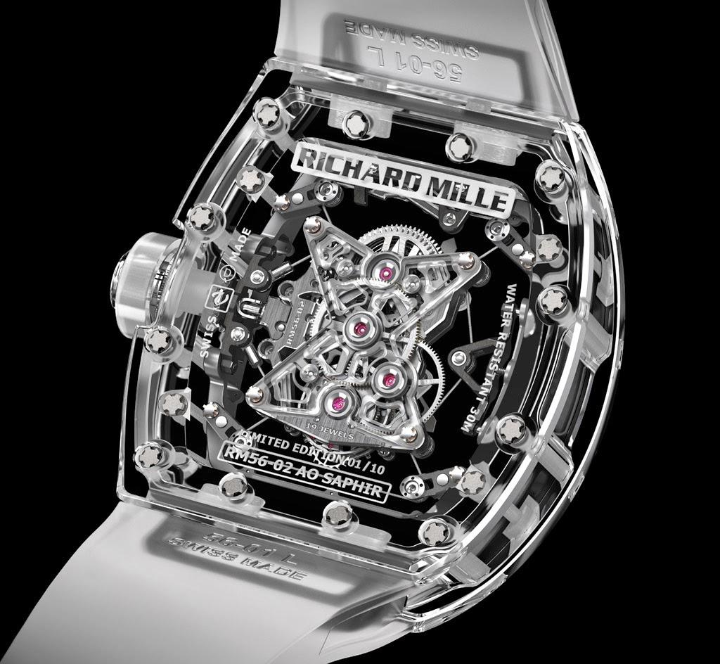 _Richard-Mille-Tourbillon-RM-56-02_