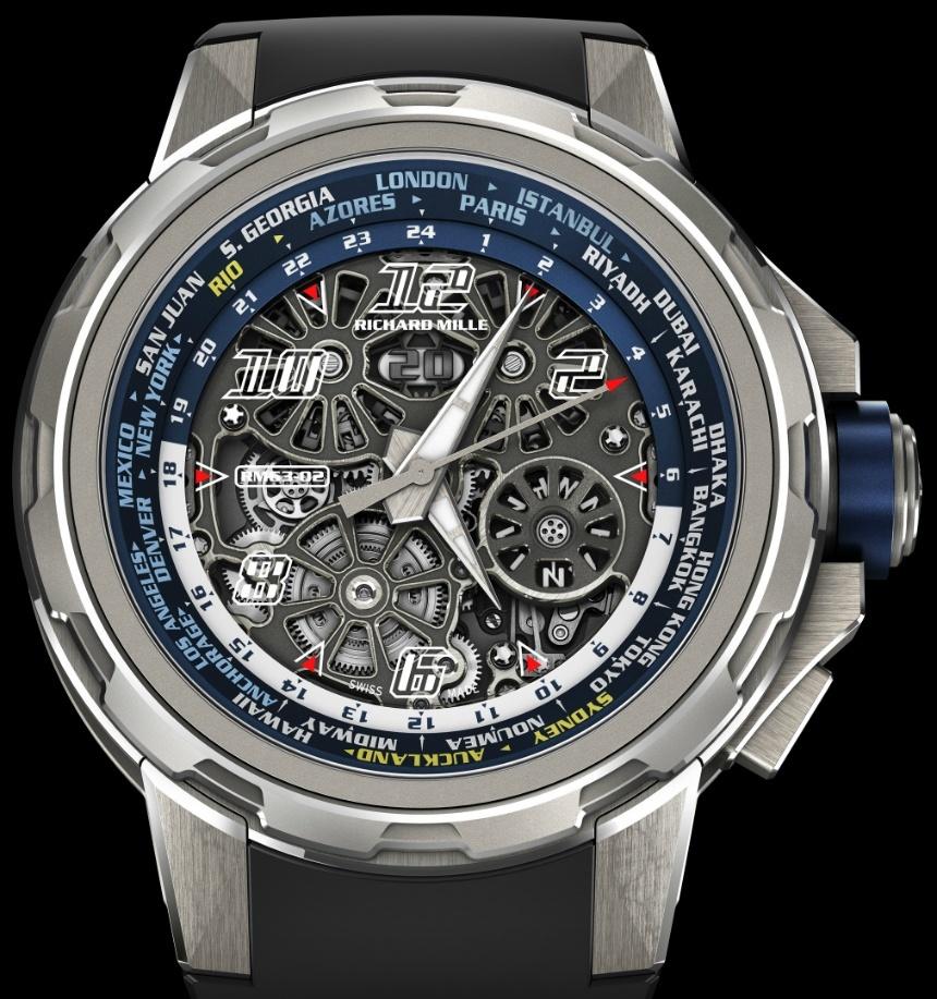 Richard-Mille-RM-63-02-World-Timer-