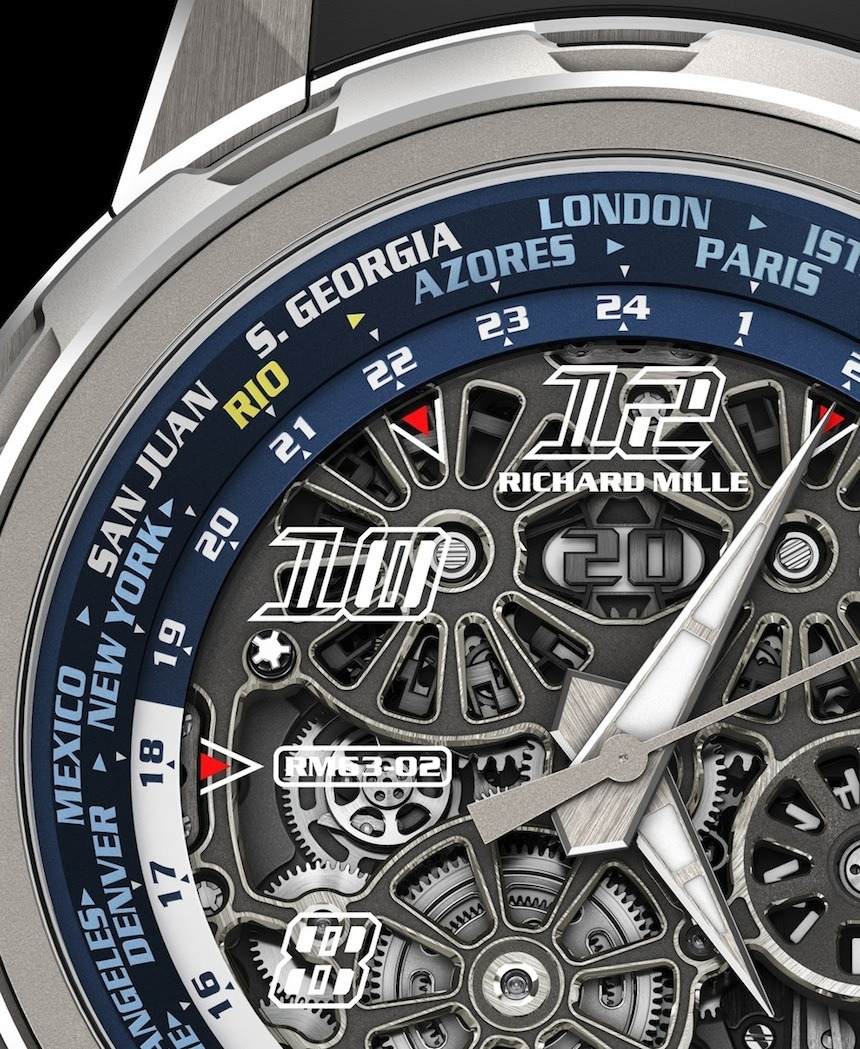 -Richard-Mille-RM-63-02-World-Timer-