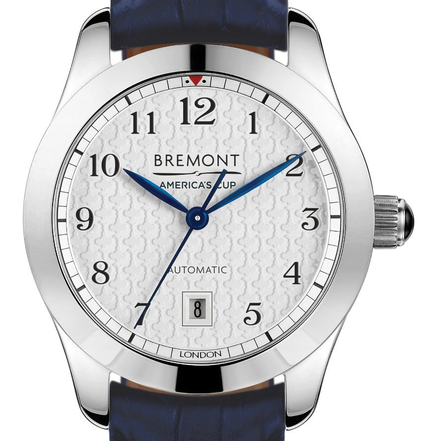 Bremont-AC-I-32-Ladies-Chronometer-