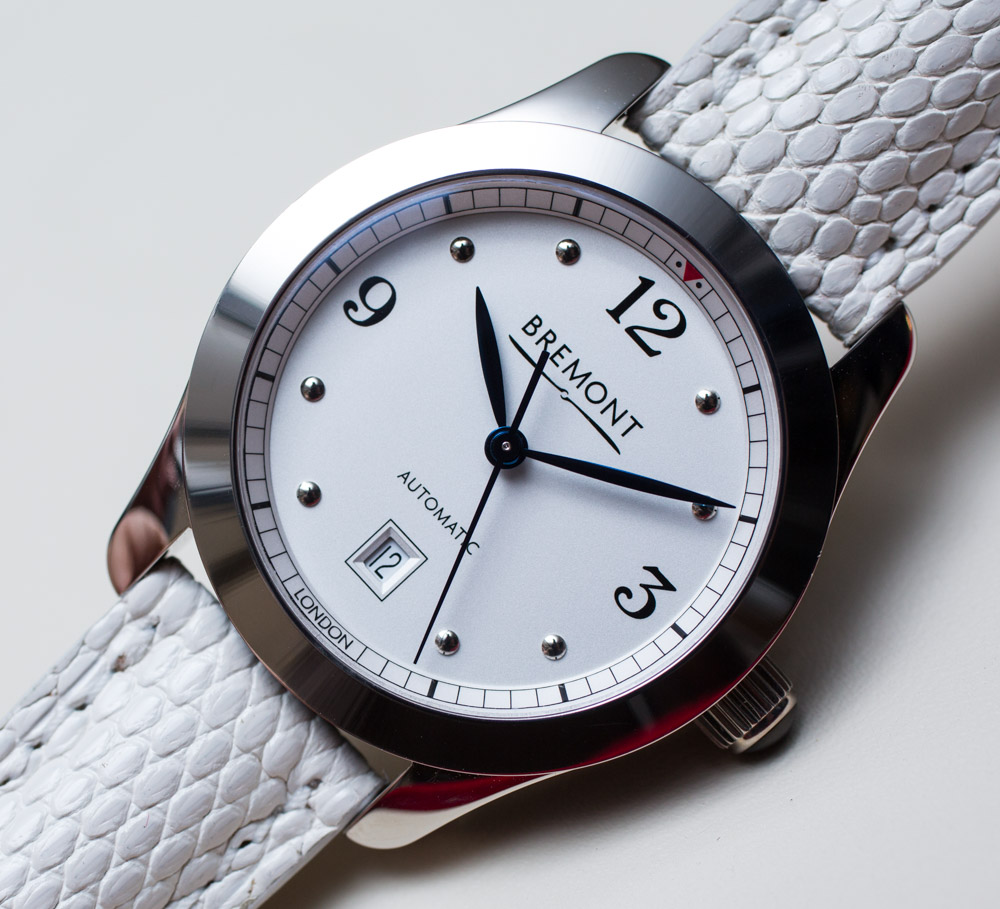 Bremont-solo-32-watch——