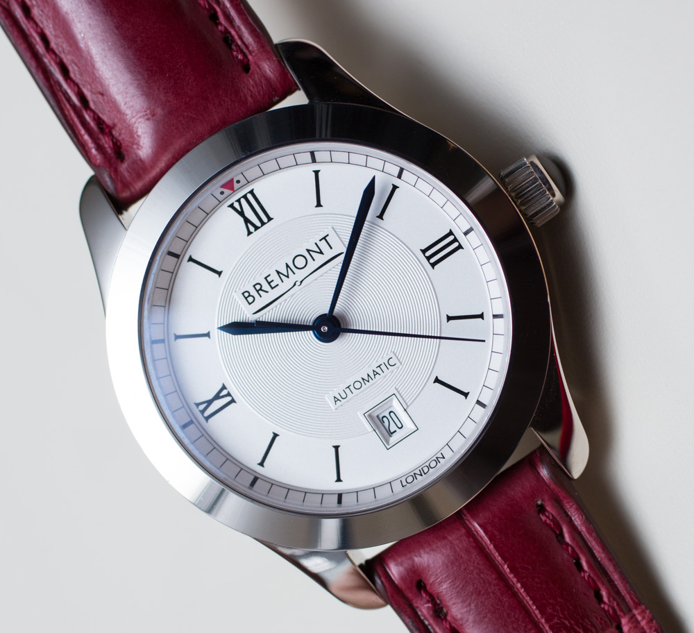 -Bremont-solo-32-watch-