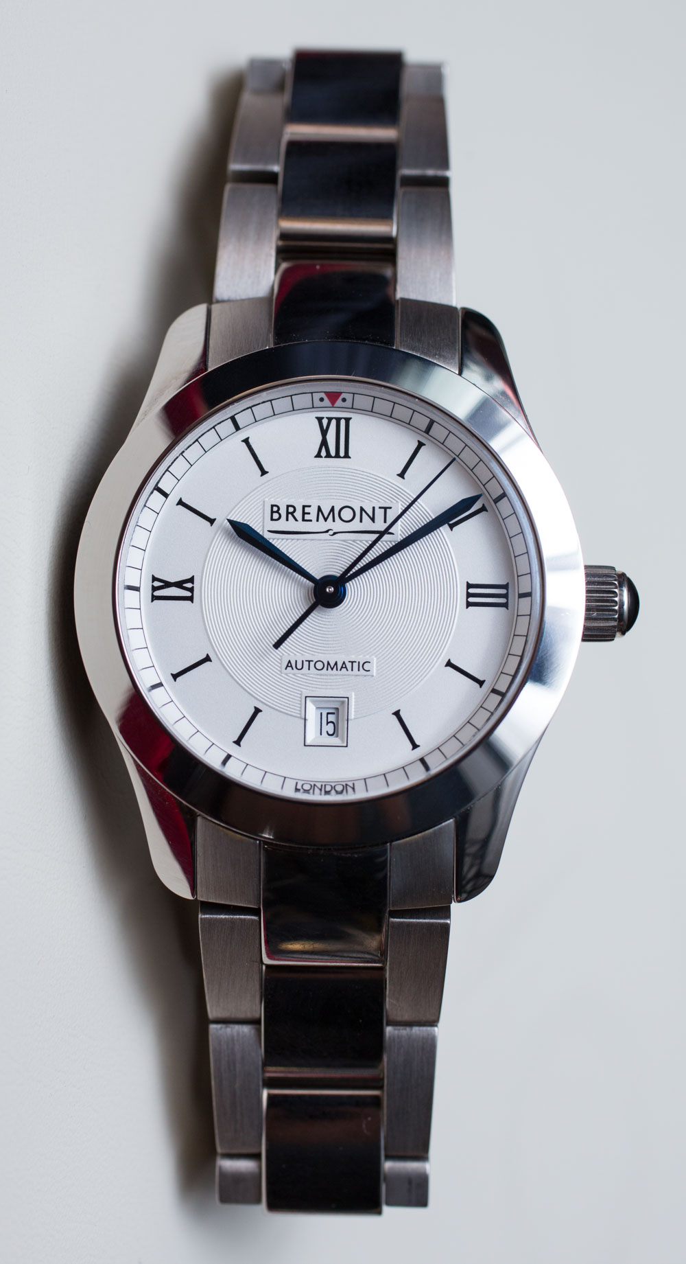Bremont-solo-32-watch