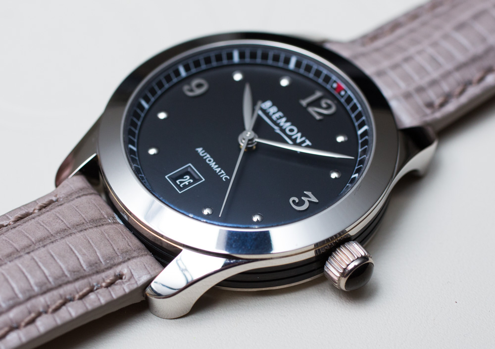 Bremont-solo-32-watch_