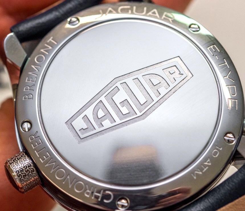 -Bremont-Jaguar-MKIII