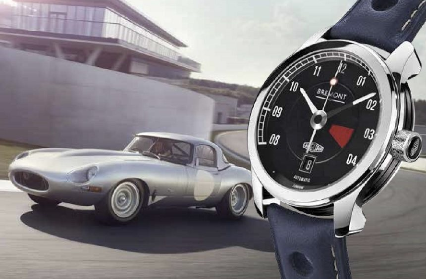 Bremont-Jaguar-Mkiii-watch-