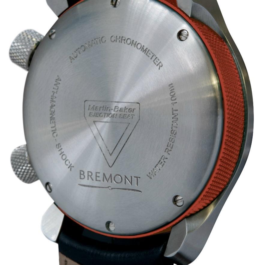 _Bremont-MBII-WH-