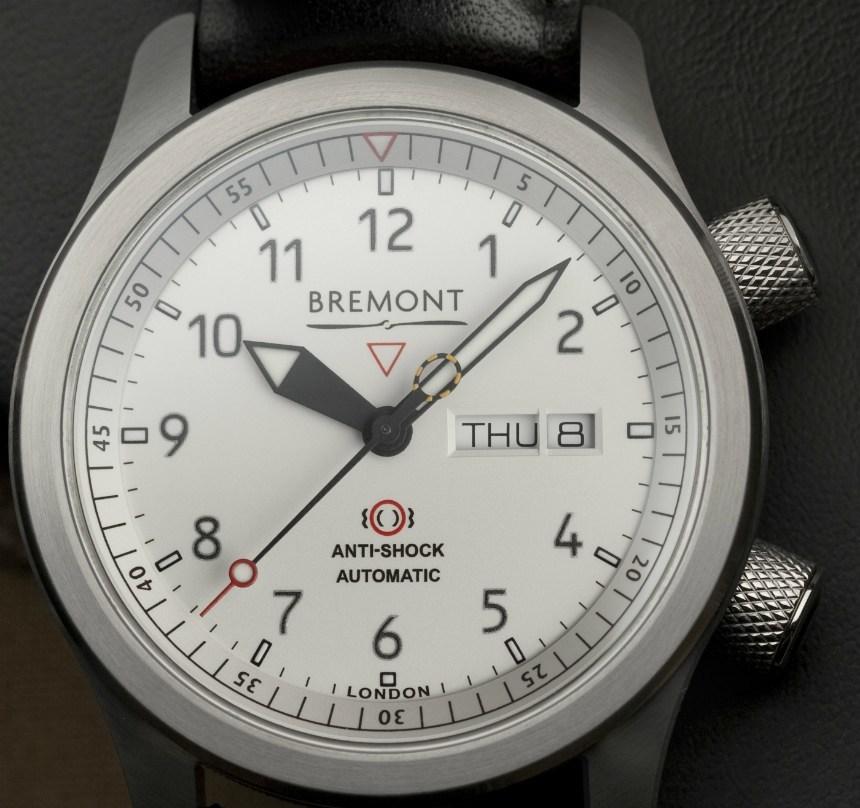 Bremont-MBII-WH-_