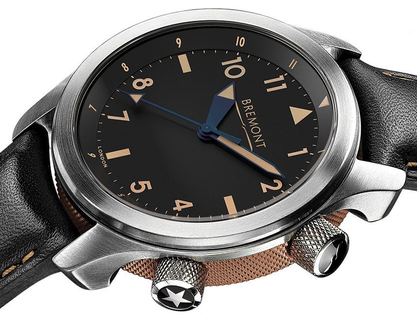 Timeless-Luxury-Bremont-Event-