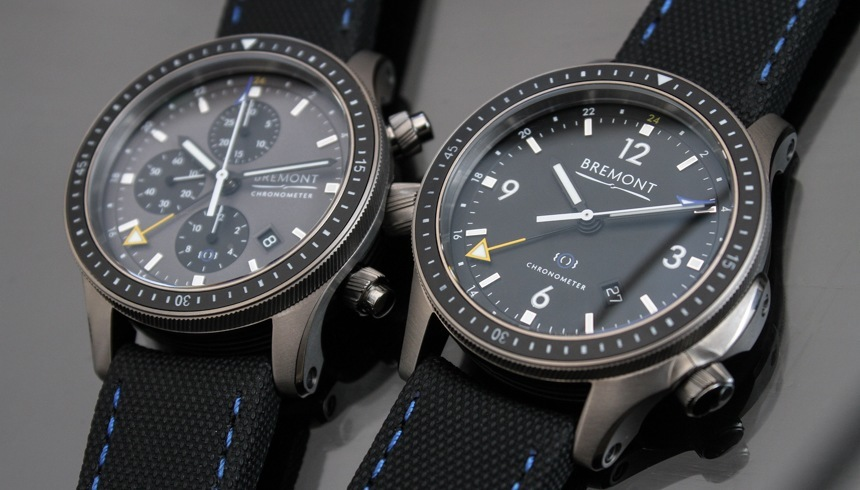 Bremont-Model-247-Ti-GMT