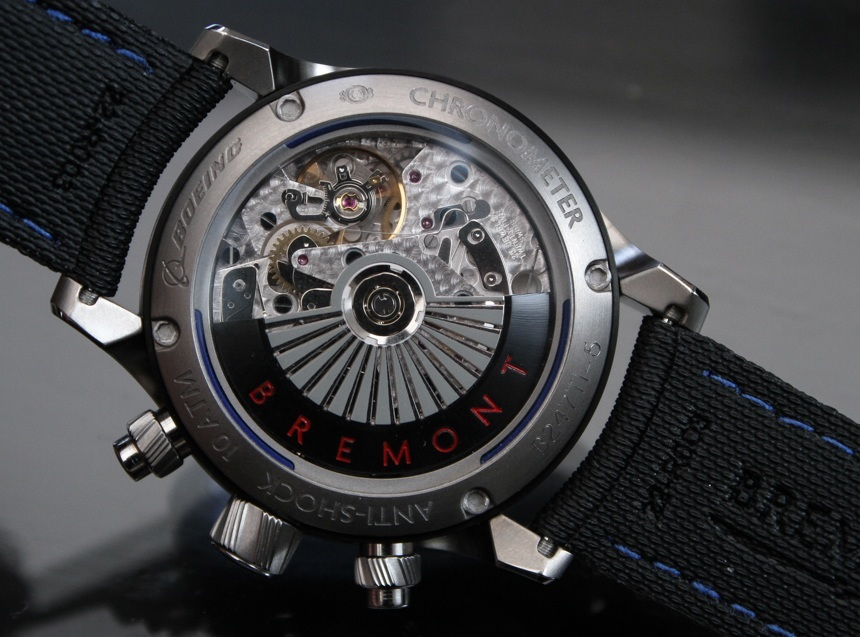 Bremont-Model-247-Ti-GMT_