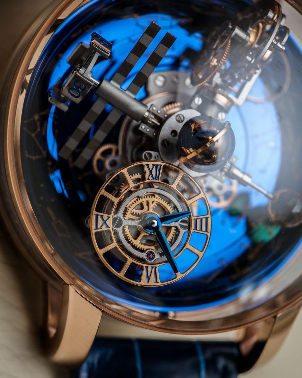 Jacob-Co-Astronomia-Sky-Celestial-Panorama-Gravitational-Triple-Axis-Tourbillon-Watch-