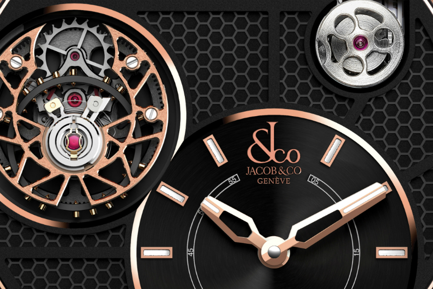Jacob-Co-Epic-SF24-Flying-Tourbillon——