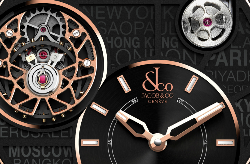 Jacob-Co-Epic-SF24-Flying-Tourbillon--