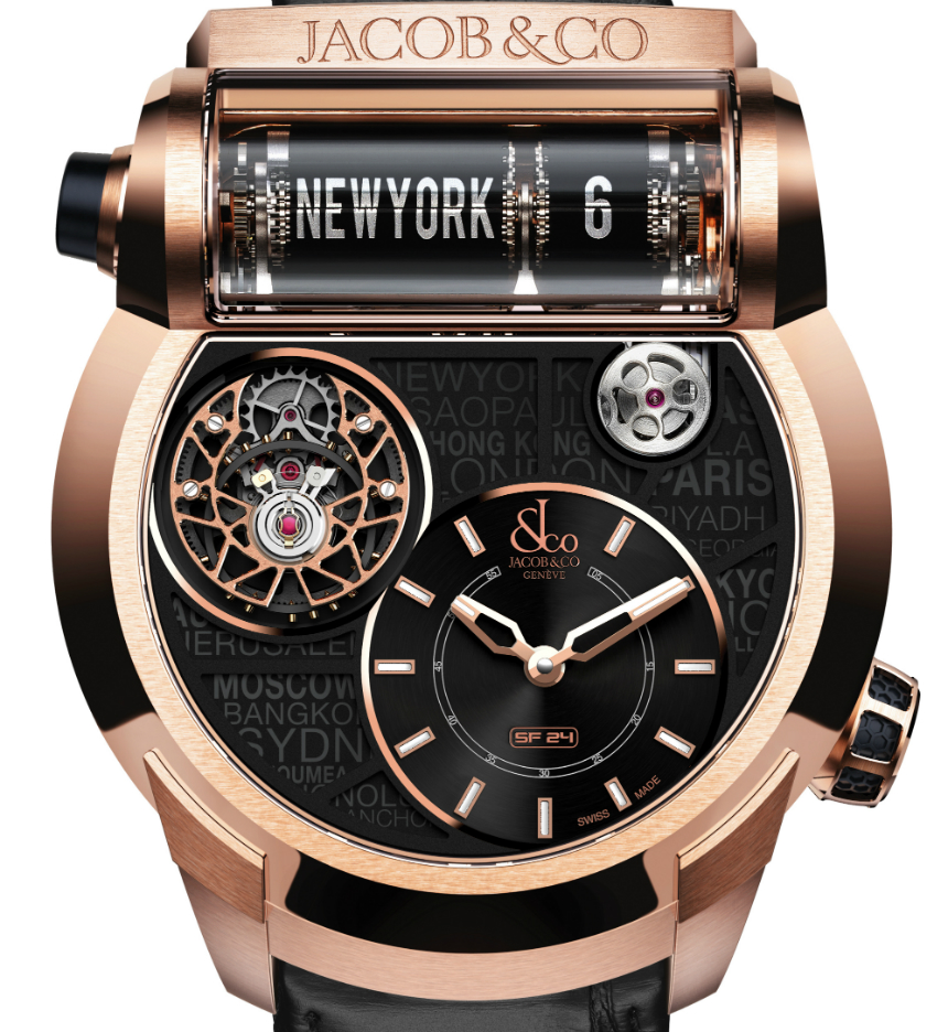 Jacob-Co-Epic-SF24-Flying-Tourbillon