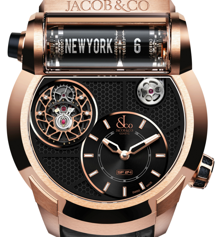 Jacob-Co-Epic-SF24-Flying-Tourbillon_