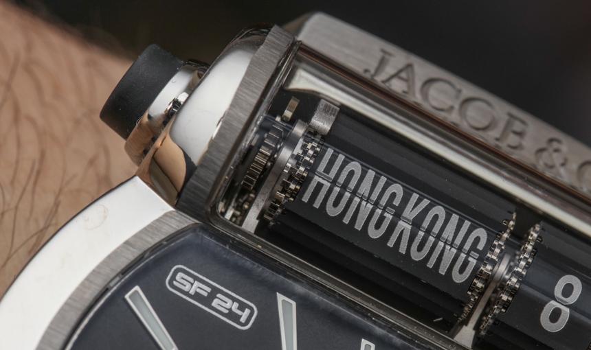 Jacob-Co-Epic-SF-24_-
