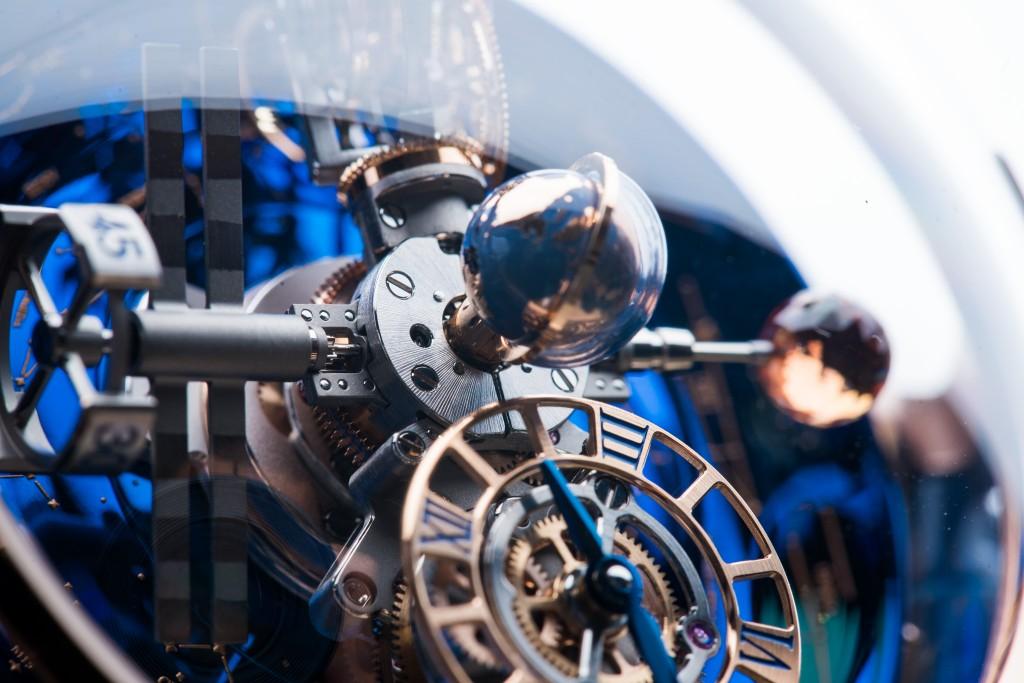 Jacob-Co.-Unveils-Astronomia-Sky-Triple-Axis-and-Xtreme-Tourbillon-