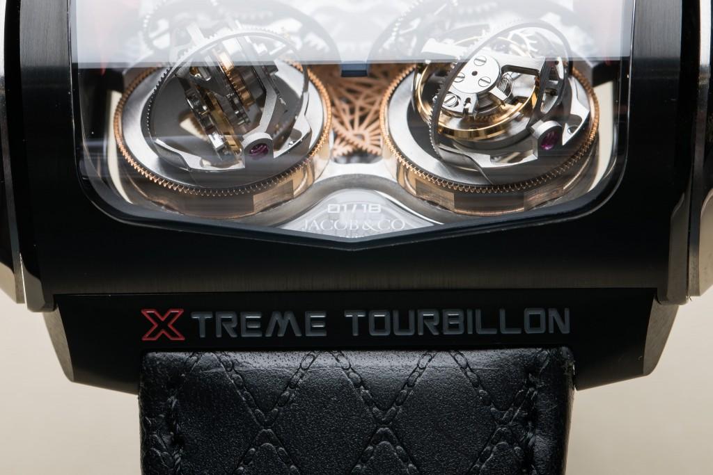 Xtreme-Tourbillon-