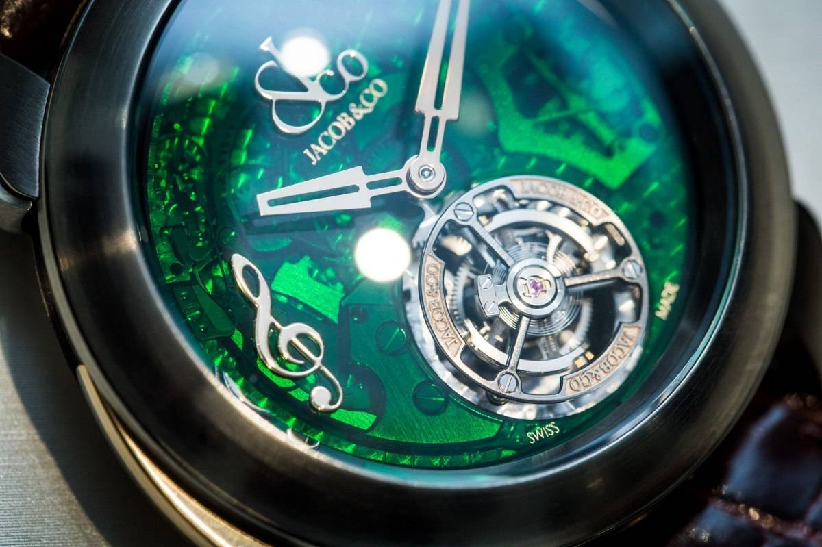 Jacob-Co.-Palatial-Flying-Tourbillon-Minute-Repeater-Watch-Baselworld-2017-Close-Up