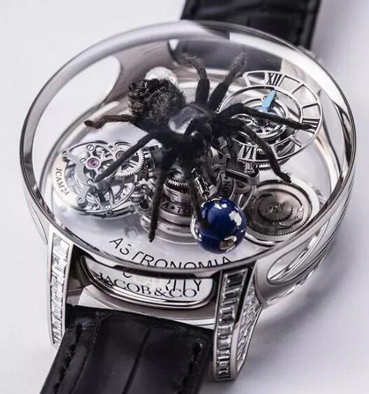 Forever reproduction watches online are delicately designed.