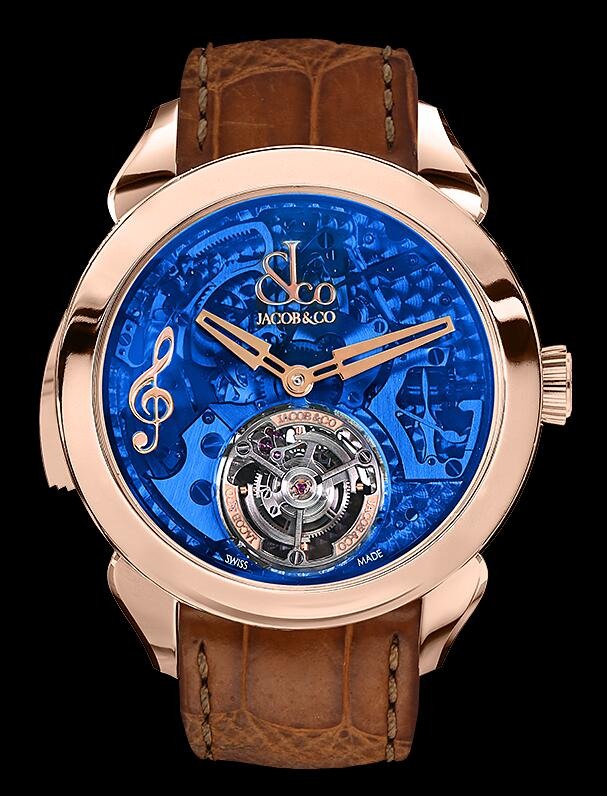 Online duplication watches present charming luster.